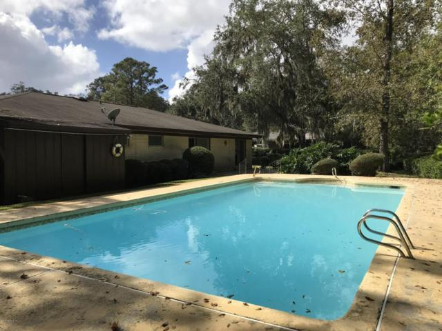 4811 Philrose Dr, Jacksonville, FL 32217 (MLS #908531) :: EXIT Real Estate Gallery