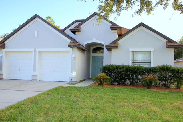 13156 Tom Morris Dr, Jacksonville, FL 32224 (MLS #908825) :: EXIT Real Estate Gallery