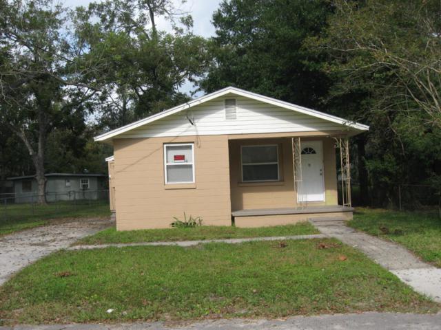 3107 Nolan St, Jacksonville, FL 32254 (MLS #909054) :: EXIT Real Estate Gallery