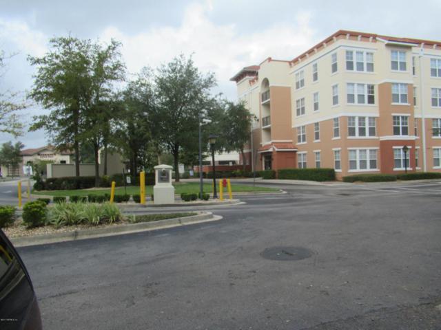 10435 Midtown Pkwy #128, Jacksonville, FL 32246 (MLS #909096) :: EXIT Real Estate Gallery