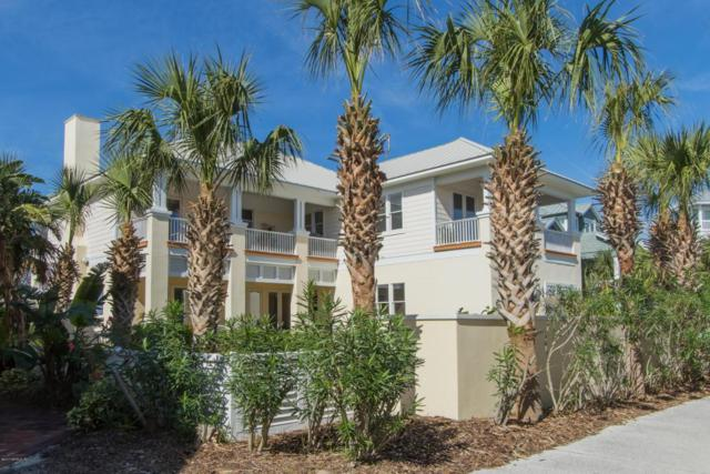 524 Barefoot Trace Cir, St Augustine Beach, FL 32080 (MLS #909812) :: 97Park