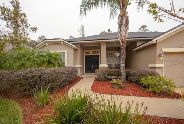 151 Lige Branch Ln, Fruit Cove, FL 32259 (MLS #909856) :: EXIT Real Estate Gallery