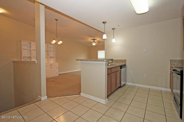 13785 Herons Landing Way 2-9, Jacksonville, FL 32224 (MLS #909946) :: EXIT Real Estate Gallery