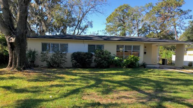 2164 Hyde Park Rd, Jacksonville, FL 32210 (MLS #909982) :: EXIT Real Estate Gallery