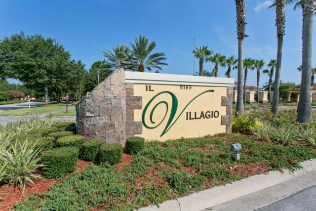 9745 Touchton Rd #1828, Jacksonville, FL 32246 (MLS #910014) :: EXIT Real Estate Gallery