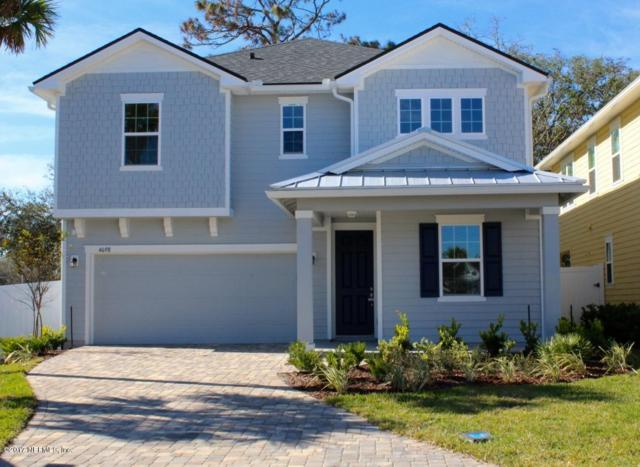 4098 Gulfstream Dr, Jacksonville Beach, FL 32250 (MLS #910148) :: EXIT Real Estate Gallery
