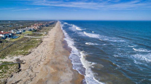 1295 Ponte Vedra Blvd, Ponte Vedra Beach, FL 32082 (MLS #910487) :: Jacksonville Realty & Financial Services, Inc.