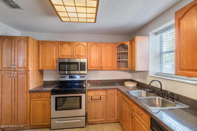 6341 Pine Cove Ln, Jacksonville, FL 32211 (MLS #910522) :: EXIT Real Estate Gallery