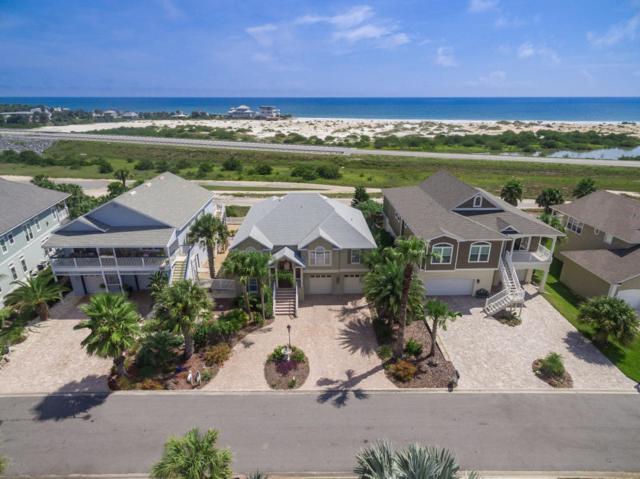 9178 August Cir, St Augustine, FL 32080 (MLS #910874) :: EXIT Real Estate Gallery