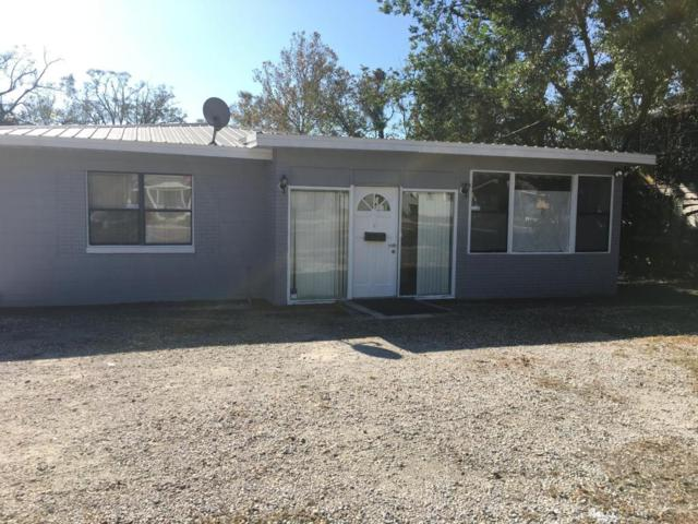 5046 San Juan Ave, Jacksonville, FL 32210 (MLS #910941) :: EXIT Real Estate Gallery