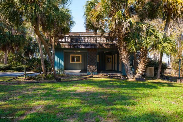 9350 SW 69TH Ave, Hampton, FL 32044 (MLS #910999) :: EXIT Real Estate Gallery