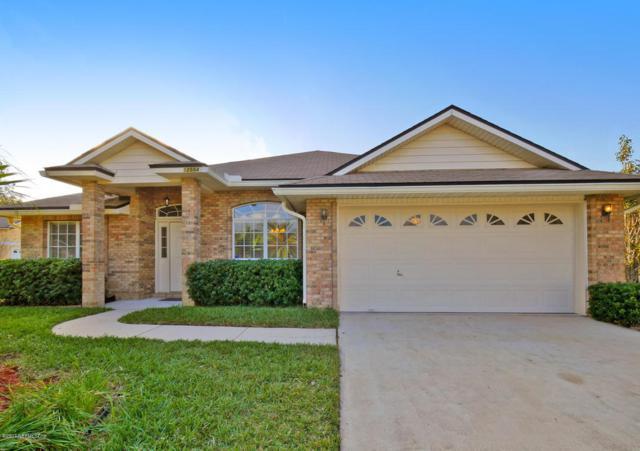12584 Lake Gardens Dr, Jacksonville, FL 32258 (MLS #911010) :: EXIT Real Estate Gallery