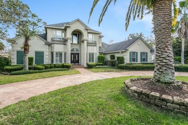 312 Royal Tern Rd S, Ponte Vedra Beach, FL 32082 (MLS #911112) :: EXIT Real Estate Gallery