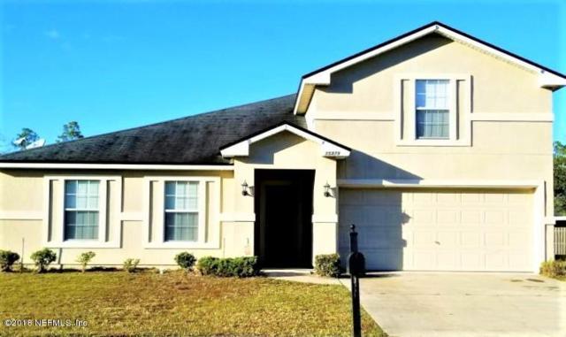 15379 Spotted Stallion, Jacksonville, FL 32234 (MLS #911124) :: EXIT Real Estate Gallery