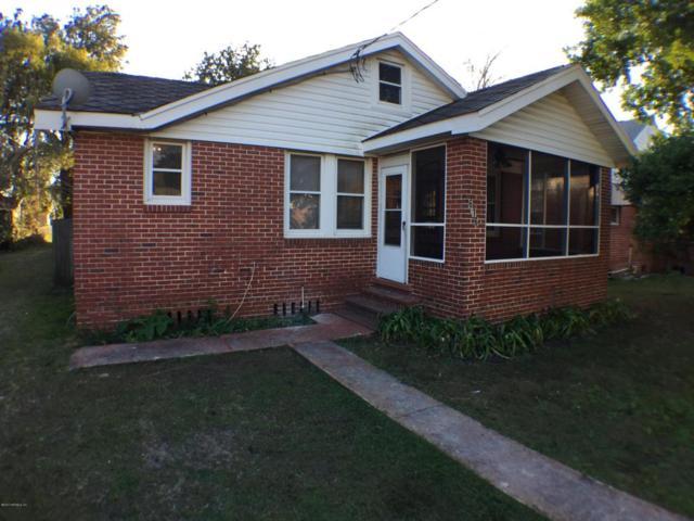 616 Birch St, Jacksonville, FL 32206 (MLS #911253) :: EXIT Real Estate Gallery
