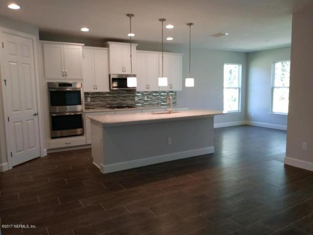 283 Stone Creek Cir, St Johns, FL 32259 (MLS #911269) :: The Hanley Home Team