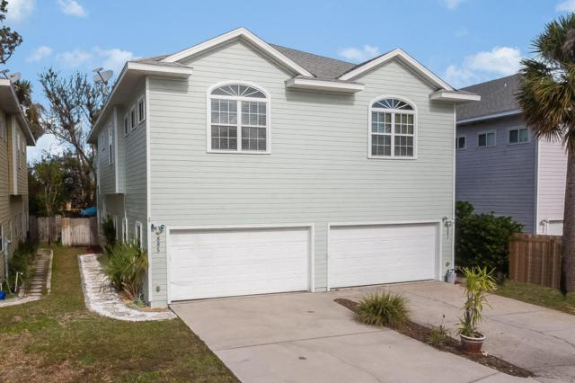 885 6TH Ave S, Jacksonville Beach, FL 32250 (MLS #911708) :: EXIT Real Estate Gallery