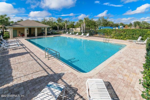 13824 Herons Landing Way 15-9, Jacksonville, FL 32224 (MLS #911719) :: EXIT Real Estate Gallery