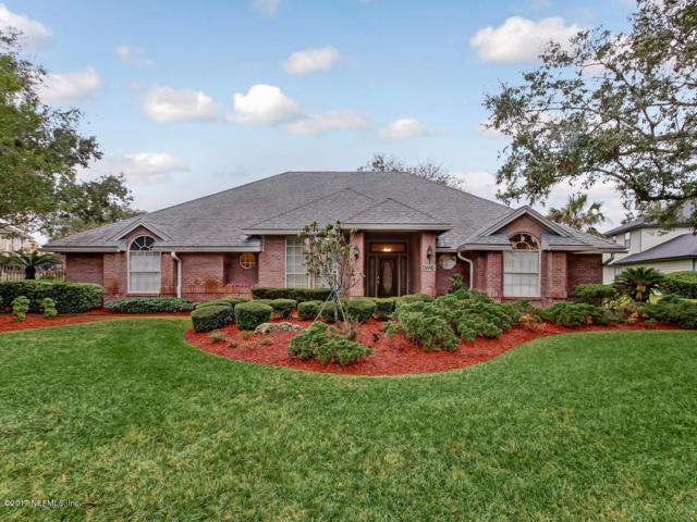 4924 Maybank Way, Jacksonville, FL 32225 (MLS #911995) :: EXIT Real Estate Gallery