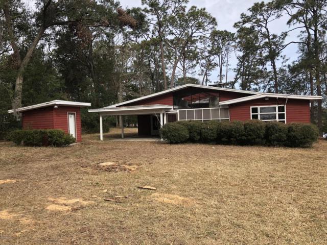 621 Cedar Bay Rd, Jacksonville, FL 32218 (MLS #912050) :: Green Palm Realty & Property Management