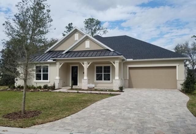 11601 Annie Mae Pl, Jacksonville, FL 32256 (MLS #912067) :: EXIT Real Estate Gallery