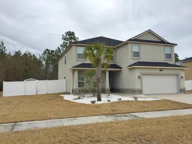 4319 Sherman Hills Pkwy N, Jacksonville, FL 32210 (MLS #912106) :: EXIT Real Estate Gallery