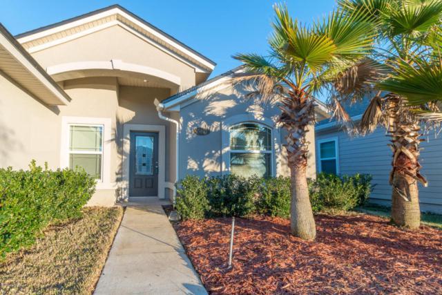 15810 Tisons Bluff Rd, Jacksonville, FL 32218 (MLS #912346) :: EXIT Real Estate Gallery