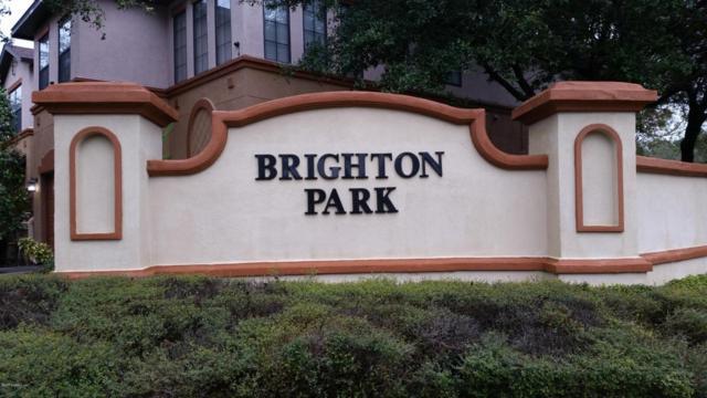 5305 Brighton Park Ln, Jacksonville, FL 32210 (MLS #912398) :: The Hanley Home Team