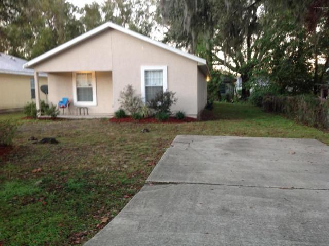 9230 Jefferson Ave, Jacksonville, FL 32208 (MLS #912441) :: EXIT Real Estate Gallery