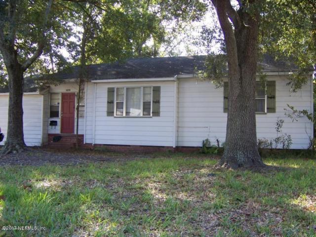 3378 Sheridan Rd, Jacksonville, FL 32207 (MLS #912496) :: EXIT Real Estate Gallery