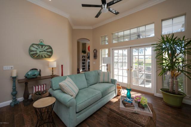 8204 Hampton Lake Ln, Jacksonville, FL 32256 (MLS #912503) :: EXIT Real Estate Gallery