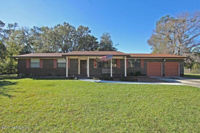 4850 Catoma St, Jacksonville, FL 32210 (MLS #912567) :: EXIT Real Estate Gallery