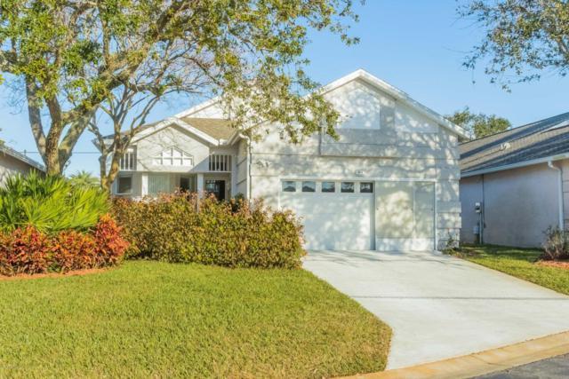 104 Sea Woods Dr S, St Augustine, FL 32080 (MLS #912593) :: EXIT Real Estate Gallery