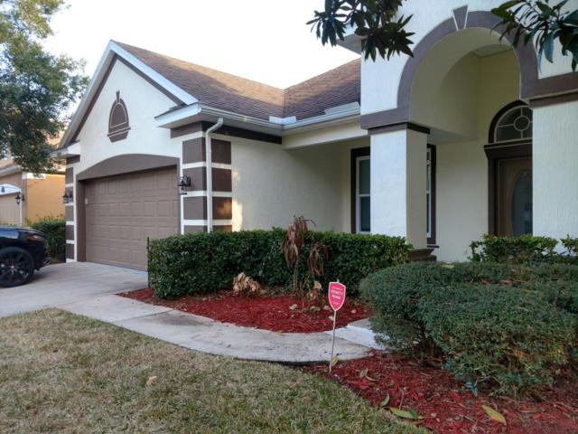 10522 Glasson Glen Ct, Jacksonville, FL 32256 (MLS #912711) :: EXIT Real Estate Gallery