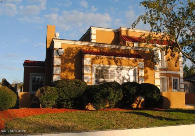 2309 Bayview Rd, Jacksonville, FL 32210 (MLS #912717) :: EXIT Real Estate Gallery