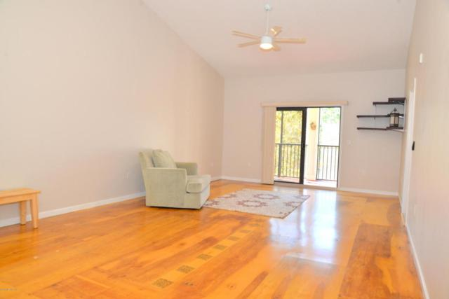 109 Laurel Wood Way #205, St Augustine, FL 32086 (MLS #912946) :: EXIT Real Estate Gallery