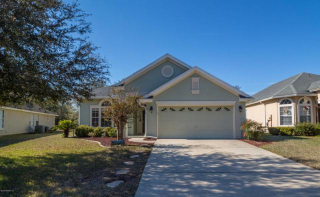 11328 Panther Creek Pkwy, Jacksonville, FL 32221 (MLS #913388) :: EXIT Real Estate Gallery