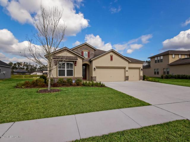 4272 Great Egret Way, Middleburg, FL 32068 (MLS #913855) :: EXIT Real Estate Gallery