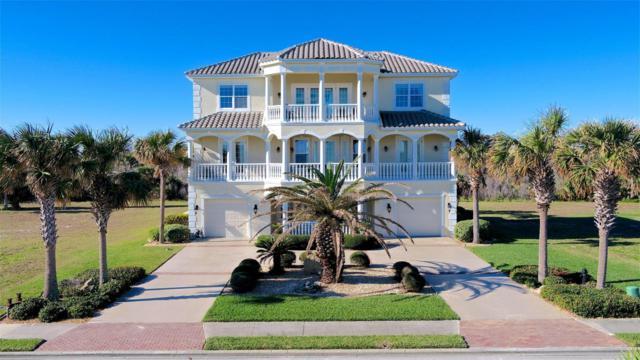 30 Ocean Ridge Blvd S, Palm Coast, FL 32137 (MLS #914086) :: EXIT Real Estate Gallery