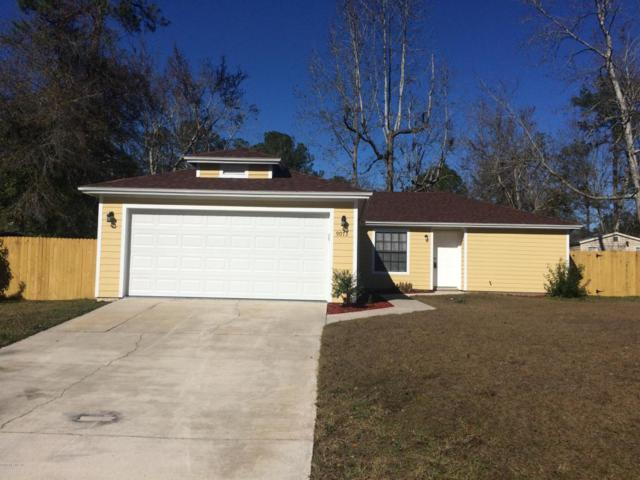 9073 Berens St, Jacksonville, FL 32210 (MLS #914256) :: EXIT Real Estate Gallery