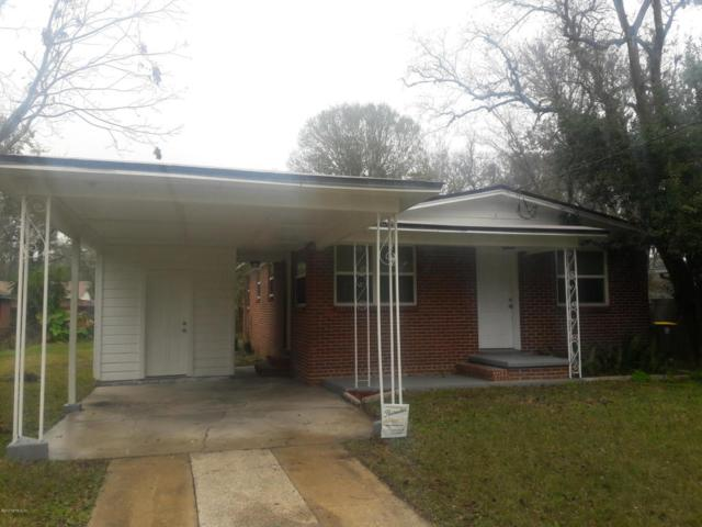 5319 Quan Dr, Jacksonville, FL 32205 (MLS #914565) :: EXIT Real Estate Gallery