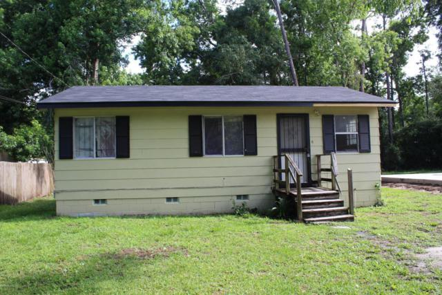 2355 Johnson Ave, Jacksonville, FL 32207 (MLS #914705) :: EXIT Real Estate Gallery