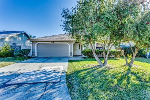 7969 Amandas Crossing Dr E, Jacksonville, FL 32244 (MLS #914869) :: EXIT Real Estate Gallery