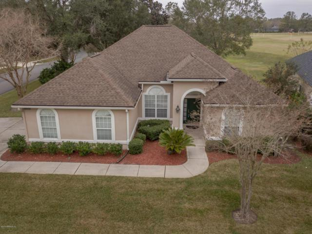 7809 Heather Lake Ct E, Jacksonville, FL 32256 (MLS #914903) :: EXIT Real Estate Gallery