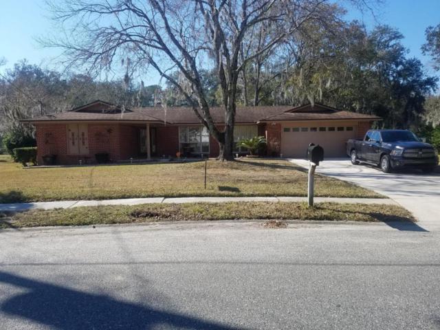 6774 Bakersfield Dr, Jacksonville, FL 32210 (MLS #915012) :: EXIT Real Estate Gallery
