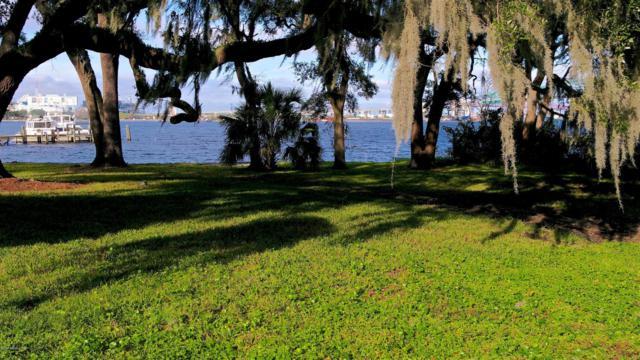 1108 Palmer Ter, Jacksonville, FL 32207 (MLS #915055) :: EXIT Real Estate Gallery