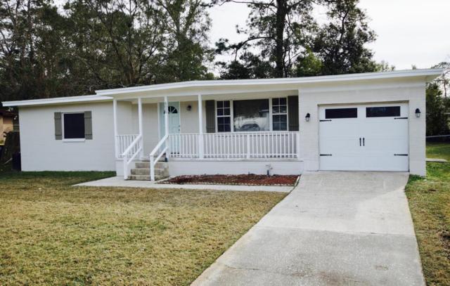 6030 Marsha Dr, Jacksonville, FL 32205 (MLS #915369) :: EXIT Real Estate Gallery