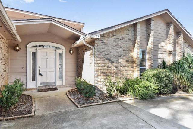 3904 Wayland St, Jacksonville, FL 32277 (MLS #915522) :: Green Palm Realty & Property Management