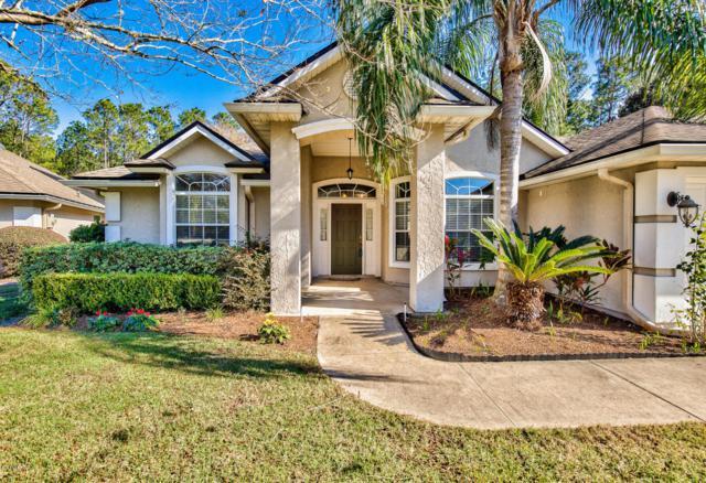 1908 Barham Ct, St Johns, FL 32259 (MLS #915535) :: EXIT Real Estate Gallery