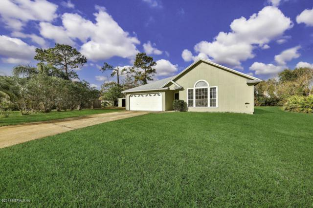 1018 Ruling King Ct, Jacksonville, FL 32225 (MLS #915869) :: EXIT Real Estate Gallery